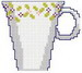 cups01-12