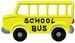 Schulbuss