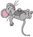 5 Mouse